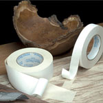 DOUBLE STICK TAPE - 1 X 36 YARDS