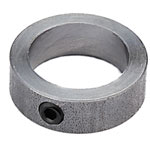 WHITESIDE #LC12 BEARING LOCK COLLAR - 1/2