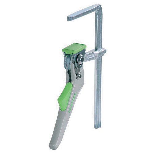 FESTOOL QUICK CLAMP FS
