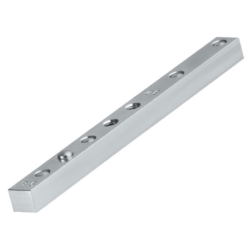 FESTOOL LR 32 GUIDE RAIL INDEX / CONNECTOR
