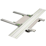 FESTOOL PARALLEL GUIDE & EXTENSION SET