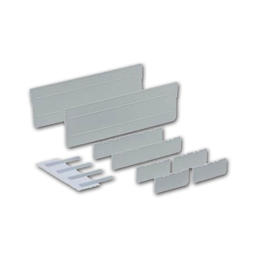 FESTOOL SORTAINER SMALL DRAWER DIVIDERS - 10 PK