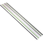 FESTOOL FS 2424/2-LR 32 GUIDE RAIL - 95