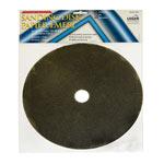 LOGAN SANDER ELITE #F50 SANDING DISC - 80 GRIT