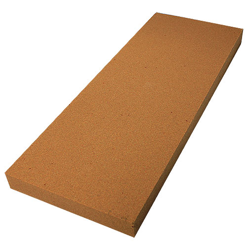 NORTON INDIA OIL STONE - MEDIUM